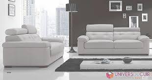 comment refaire un canapé en tissu comment refaire un canapé en tissu awesome ikea canape tissu