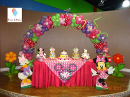 party supplies miami cinderella decoration in miami wedding rentals in broward kids