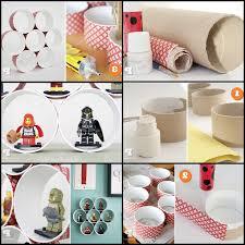 bedroom delightful diy bedroom decorating ideas 6 3 diy