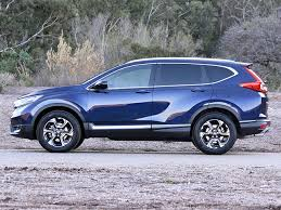 honda crv blue light 2017 honda cr v overview cargurus