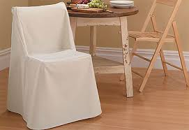 Dining Room Chair Slip Covers by Dining Chair Slipcovers Sure Fit Home Decor