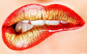 lips tattoo design rose and lips kiss tattoo designs photos pictures and sketches