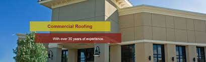 michigan u0027s roofing company armstrong enterprises inc