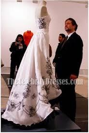 Wedding Dresses Ball Gown Audrey Hepburn Vintage Wedding Dress Ball Gown In Movie Sabrina