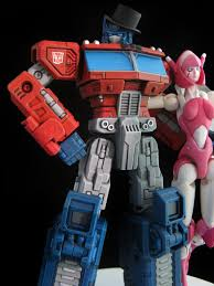 optimus prime cake topper optimus prime elita 1 wedding cake topper cybertron ca