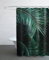 Die Duschvorhang Frage Colorflash 3 Als Duschvorhang Von Mareike Böhmer Juniqe