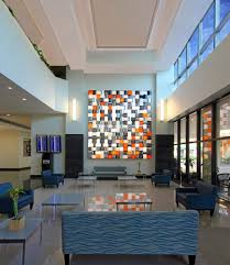 book doubletree by hilton hotel miami airport u0026 convention center