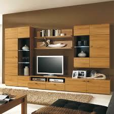 Wohnzimmerschrank Verkaufen Wohnzimmerschrank Modern Wohnzimmer U2013 Menerima Info