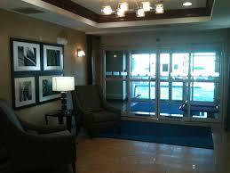 Comfort Suites Richmond Ky Holiday Inn Richmond Ky Booking Com