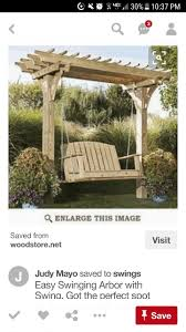 Pergola Swing Plans by 81 Best Wood Carvings Images On Pinterest Drawings Native Art