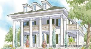 Ballantyne Vanity Home Plan Ballantyne Sater Design Collection