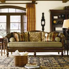 thomasville living room sets home design ideas