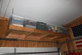 Wood Garage Storage Cabinets Wood Work Homemade Garage Storage Cabinets Pdf Plans Loversiq