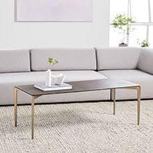 Modern Furniture Table Modern U0026 Contemporary Furniture West Elm