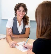 best 25 career plan example ideas on pinterest teacher