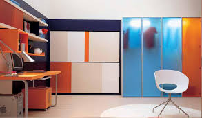 Cute Bedrooms For Teens - ideas for teen rooms with small space