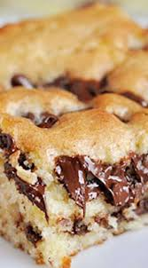 best 25 chocolate cup cake recipe ideas on pinterest peanut