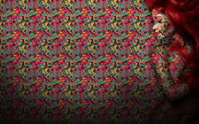 fabric patterns download wallpaper 3840x2400 fabric patterns paper