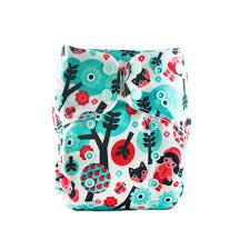 Cloth Diaper Starter Kit Cloth Diapering Starter Kit