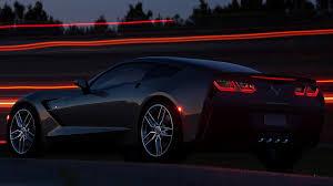white jaguar car wallpaper hd full hd 1080p cars wallpapers desktop backgrounds hd pictures