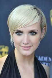 short hairstyles for women with big heads big head haircuts female hair