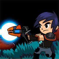battle slugterra games kbhgames
