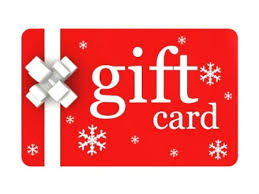 free gift cards where can i find free giftcards quora