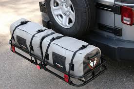 Rightline Gear Car Clips by Ih8mud Forum 4x4 Duffle Bag Auto Rightline Gear
