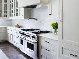 best kitchen backsplash tile ideas for white cabinets my home