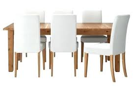 dining room sets ikea ikea dining tables chairs glass dining room tables ikea sustanime