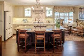 Small Kitchen Island With Seating - kitchen islands wooden kitchen bar stools with backs