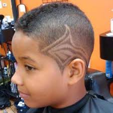 fade haircut for little boy beautiful new hair ideas to try in