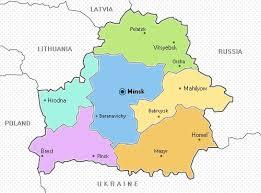 russia map belarus fit foodie s pilates retreat in belarus tatiana s pilates