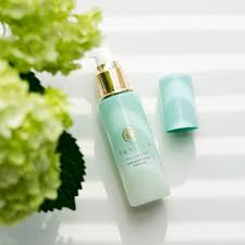 Tatcha Skin Care Reviews Tatcha Balanced Moisturizer Review Fashion Trends Daily
