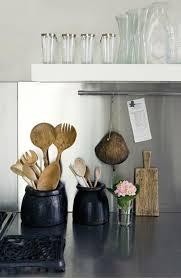 kitchen accessories ideas pretty kitchen decoration accessories choosed for decorating ideas