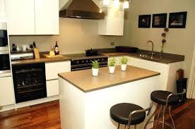 interior decoration of kitchen kitchen decoration designs exceptional kitchen designs indian
