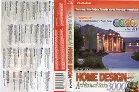punch home design 3000 architectural series punch home design architectural series 3000 free very cheap cad discount punch home design architectural series 3000