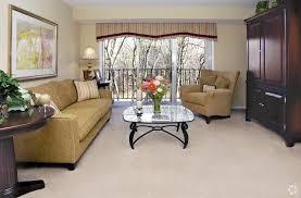 3 Bedroom Apartments In Baltimore 3 Bedroom Apartments For Rent In Baltimore Md Apartments Com