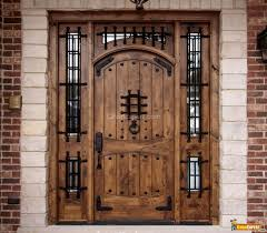 wooden door designs for pooja room whlmagazine door collections