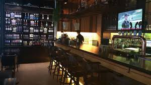 liquor store hours thanksgiving 10 bangkok restaurants to celebrate thanksgiving 2015 siam2nite