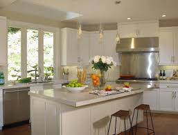 modern kitchen pendant lighting lighting kitchen lighting cool modern kitchen design housing the