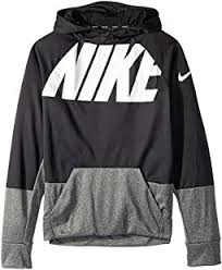 nike sweaters for hoodies sweatshirts boys shipped free at zappos