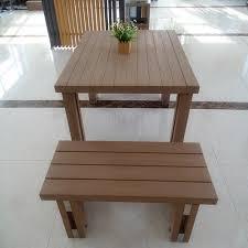 composite benches wood plastic composite park bench wood plastic composite park