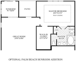 Bedroom Addition Plans Portwingscom Ciuhqkr Floor Plans Kenton - Master bedroom plans addition