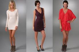 25 valentine u0027s day dresses to impress kelly golightly