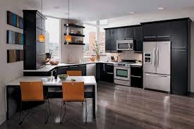 merillat kitchen islands furniture best merillat cabinets for your home somvoz