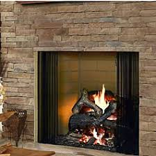 Superior Fireplace Manufacturer by Fireplace Brands Fine U0027s Gas