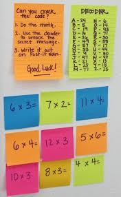 theme hotel math games make math stick math game for kids math learning english and gaming
