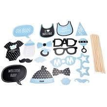 Photo Booth Props For Sale Popular Photo Booth Sales Buy Cheap Photo Booth Sales Lots From
