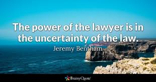 Comfortable With Uncertainty Uncertainty Quotes Brainyquote